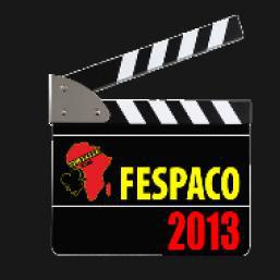 Fespaco 2013
