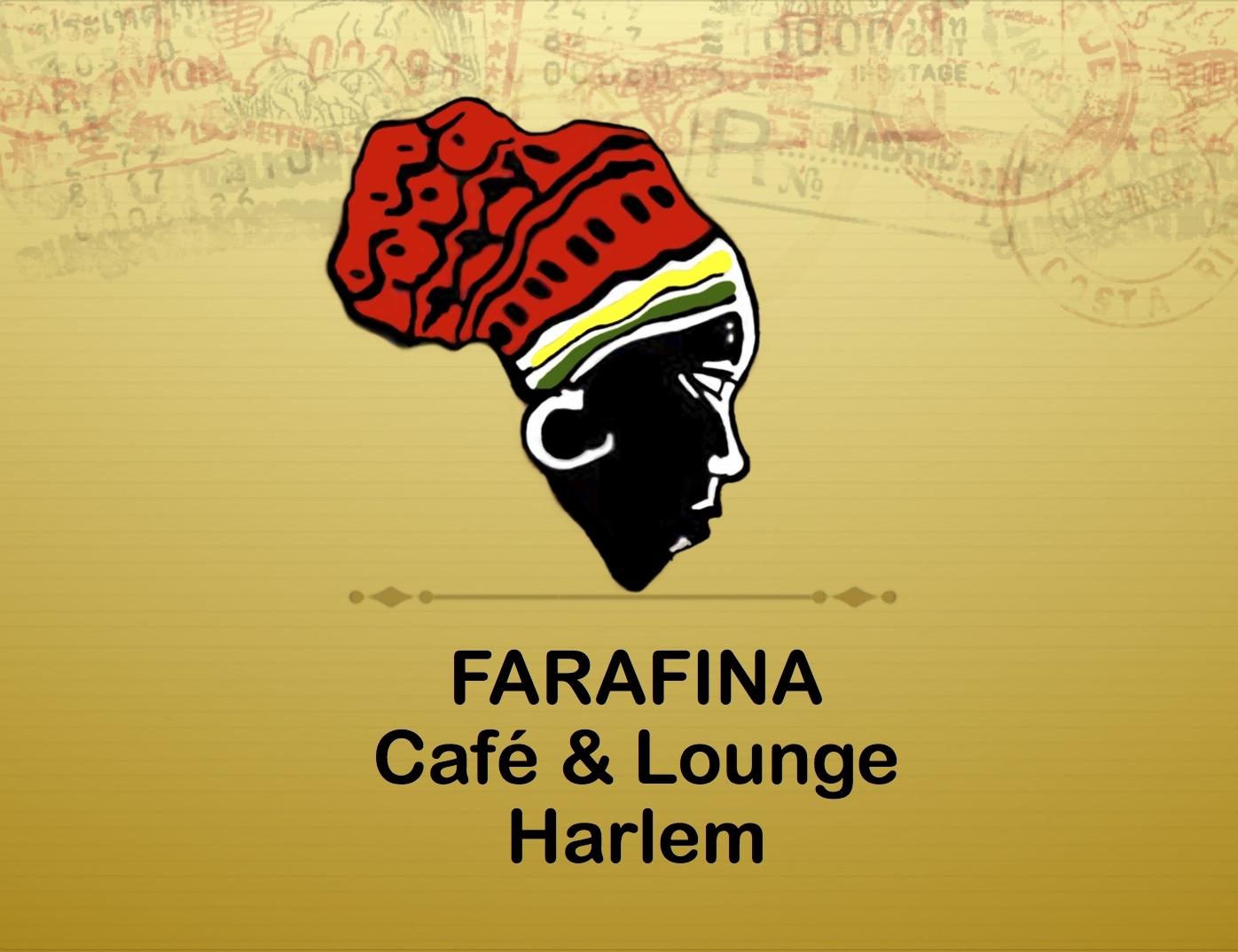 FARAFINA_New_LOGO_Crop_Pcard.169135332