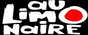 LogoLimoNeg