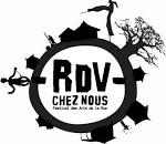 logo RDVCHEZNOUS